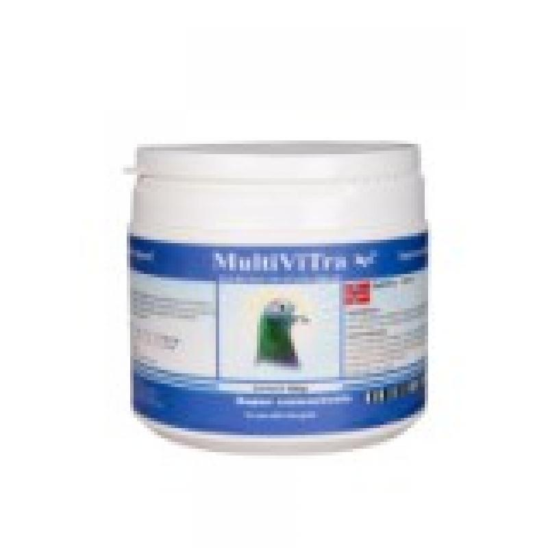 MULTIVITRA™ Concentrate 500g By Pigeon Vitality