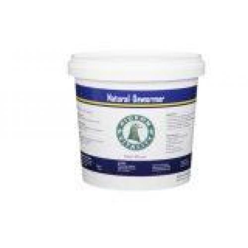 NATURAL DEWORMER™ 450g By Pigeon Vitality