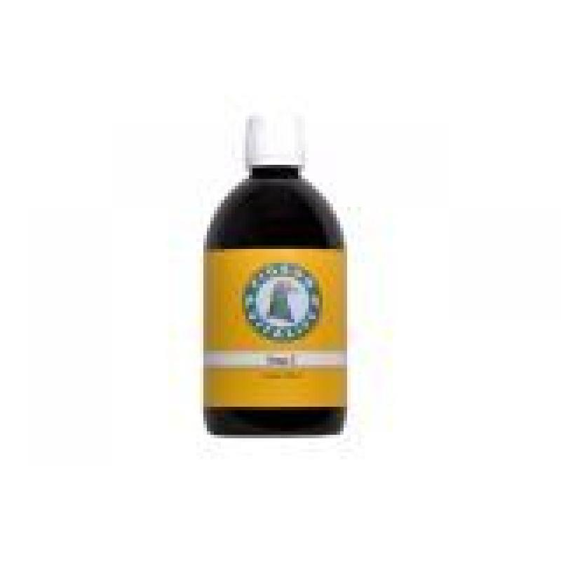 OMEGA 3 OIL™ 500ml By Pigeon Vitality