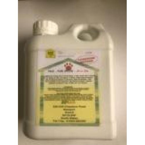 PURE SPRING - All-in-One For Racing Pigeons 1 Litre