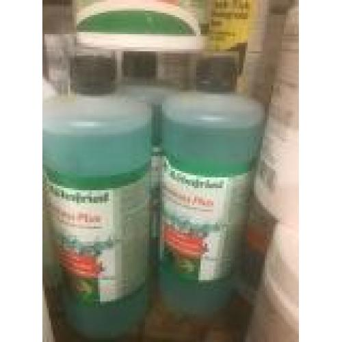 Rohnfried Avidress Plus 1000 ML