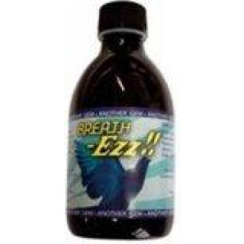GEM BREATHEZZ 300ml
