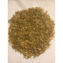 Natural Dried Shrimp Fish Food, Turtle, Terrapin, Reptile Food 100g (1000ml)