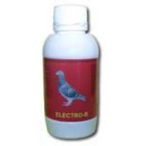 ELECTRO-B - 200 ml By Gem