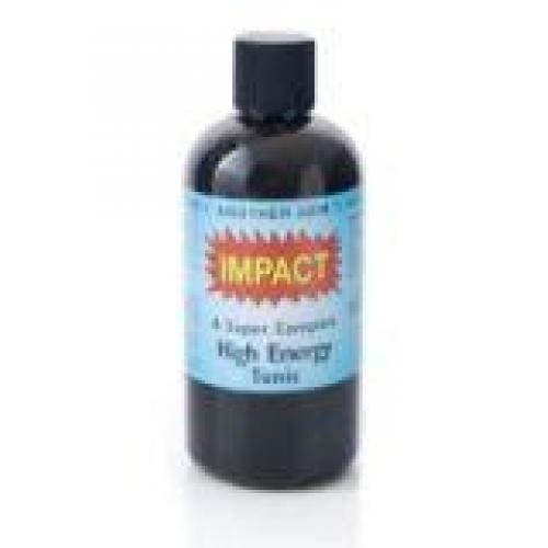 GEM Impact Pigeon Supplement 250ml