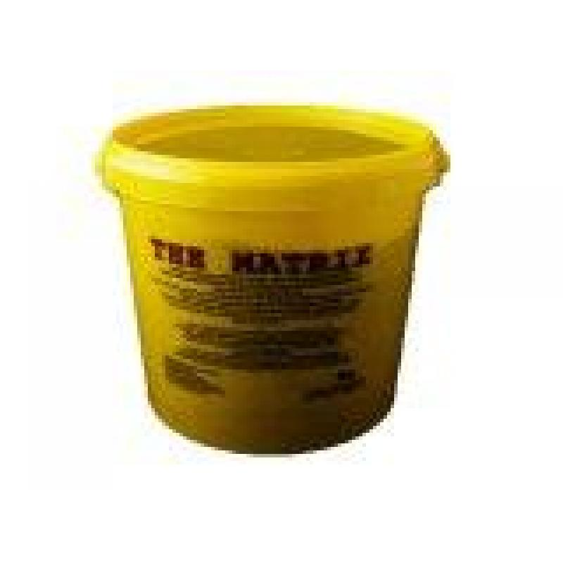Matrix 5kg Tub- Everything your birds need in one tub