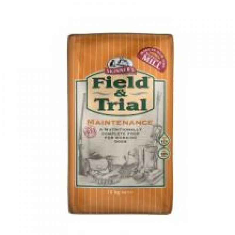 Skinners Field and Trial Maintenance Dry Mix 15 kg
