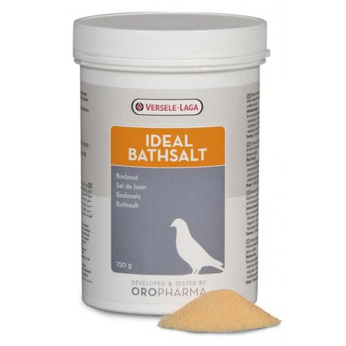 Versele Laga Oropharma Ideal Bathsalt - 1kg
