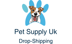 Pet Supply Uk Drop-Shipping